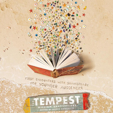 First Encounters: The Tempest