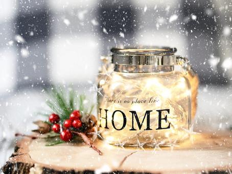 Jak poczuć świąteczny klimat?