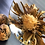Thumbnail: Zestaw herbat kwitnących 4szt Złoty