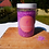 "Thumbnail: Sól do kąpieli ,,Uspokojenie"""