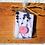 """Thumbnail: Naturalne mydło lawendowe ,,Na suchą skórę"""""""