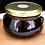 Thumbnail: Konfitura borówkowa z wanilią
