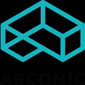 arconic-logo-CC8A03F72B-seeklogo.com.png