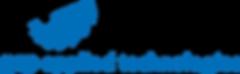 GCPAT_Logo_H_Blue_CMYK.png