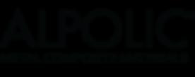 logo-alpolic.png