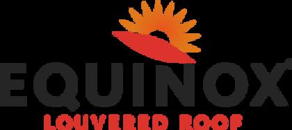 equinox_logo-300x134.png