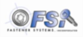 FSI-Logo-with-fsi-inc-HIGH-QUALITY.png