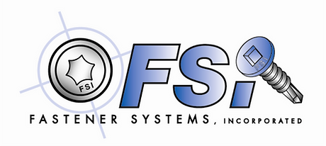 FSI-Logo-with-fsi-inc-HIGH-QUALITY.png