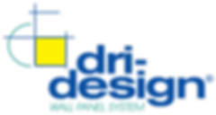 dri-design-logo.png