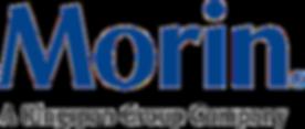 Morin-Logo-RGB-300.png