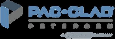PAC-CLAD-PET_Carlisle_logo_HZ.png
