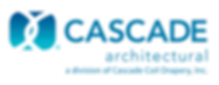 large_Cascade_arch_Logo_4C_2016-01.png