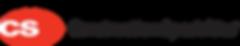 Construction-Specialties-Logo-2019.png