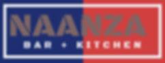 NAANZA-4.jpg