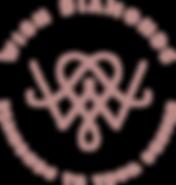 Wish Diamonds logo, customised jewellery singapore, custom made jewellery