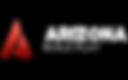logo-promo.png