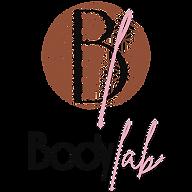 TR_ BodyLab Logo Update (2).png