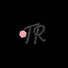 TR_ BodyLab Logo Update (8).png