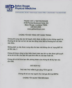 Scan_20200826%20(3)_edited.png