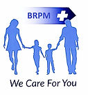 BRPM Logo #2-2.jpg