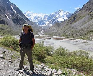 Частный гид-проводник по Алтаю, туры в Монолию, этнотуры на Алтай, туры в Горный Алтай.