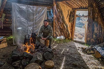 Этнотуры на Алтай, Леонид Кокпоев, туры на Алтай, проводник по Алтаю, частный гид по Монголии, экскурсовод по Алтаю.