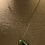 Thumbnail: Jade Whale sterling Silver Necklace