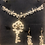 Thumbnail: Necklace Set