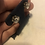 Thumbnail: Sterling Silver Stud Earrings