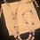 Thumbnail: Beautiful Stone Necklace