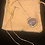 Thumbnail: Sterling Necklace