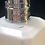Thumbnail: Tiffany Body Lotion 6.7 Fluid ounce