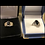 Thumbnail: Sterling Silver Jewelry Lot