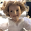 Thumbnail: Vintage Shirley Temple Doll