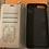 Thumbnail: LV IPHONE 7 Case