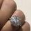 Thumbnail: Sterling Silver .925 Ring