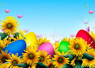 easter-eggs-28455086.jpg