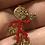 Thumbnail: Vintage reddy  kilowatt pin
