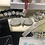 Thumbnail: Magnificent vintage signed jewelry lot