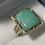 Thumbnail: 10 PC . Sterling Silver Lot