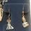 Thumbnail: Beautiful Necklace Set