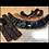 Thumbnail: Vintage Fur Lot