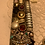 Thumbnail: Handmade Jewerly Crosses