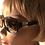 Thumbnail: Kate Spade Sunglasses