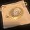 Thumbnail: Gemstone Pendant