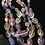 Thumbnail: CHICO'S Necklace Lot