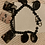"""Thumbnail: Gemstone 18"""" Necklace"""