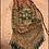Thumbnail: Antique Beaded Handbag