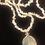 """Thumbnail: Gemstone Necklace 32"""""""