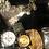 Thumbnail: Large Wearable Jewelry Lot
